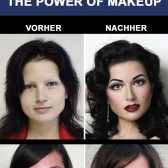 764_power_of_make_up