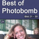 772_best_of_photobomb_21_30