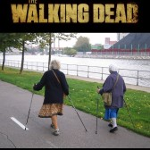 834_the_walking_dead