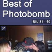 974_best_of_photobomb_31-40