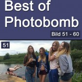 976_best_of_photobomb_51-60