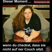 1016_moment_couch