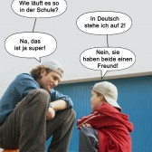 1018_2_in_deutsch