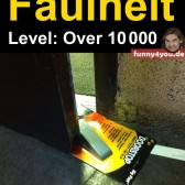 1082_faulheit_over_10000
