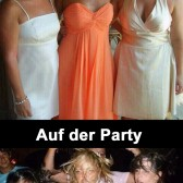 662_party